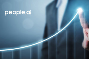 People.ai Names New Chief Product Officer and Chief Operating Officer to Accelerate Company Growth