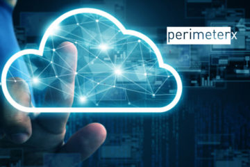 PerimeterX Delivers Web Application Security Through Google Cloud Platform Marketplace