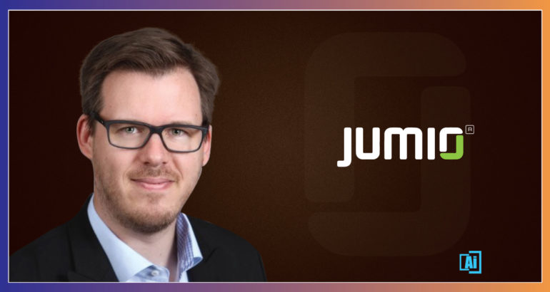 AiThority Interview with Philipp Pointner, Chief Product Officer at Jumio