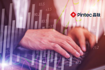 Pintec Partners with ICBC to Facilitate Development of Inclusive Finance