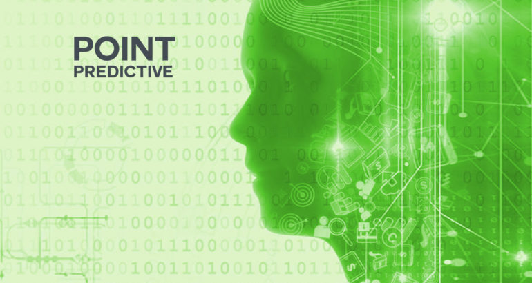 PointPredictive Fraud Analysts Identify New Fraud Pattern Affecting Millions of Dollars of Risky Auto Loan Applications
