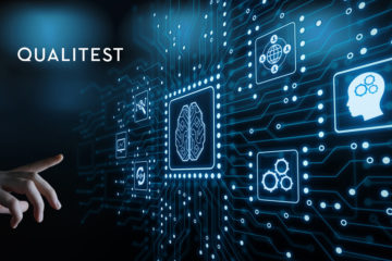 Qualitest Acquires AI and Machine Learning Company AlgoTrace to Expand Its Offering