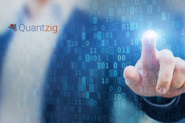 Quantzig Helped a Manufacturing Firm Improve Process Efficiency Using Sensor Data Analytics