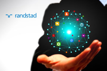 Randstad US Identifies 4 Trends Shaping the World of Work in 2020