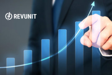 RevUnit, an Employee-Experience Focused Firm, Has Year of Growth and Recognition