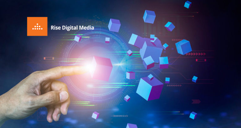 Rise Digital Media Now Offering Digital Marketing Services in Melbourne and throughout Victoria