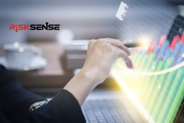 Risksense Wins 2019 'Astors' Homeland Security Award for Best Unified Vulnerability Risk Management Platform