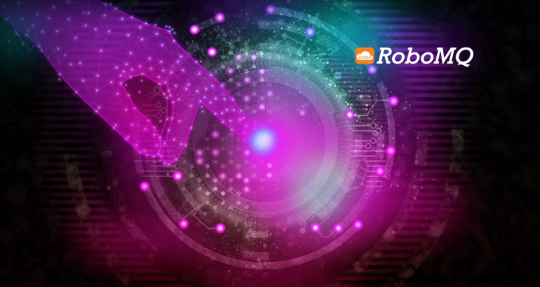RoboMQ Launches a Major Upgrade to Connect iPaaS with Michelangelo Release