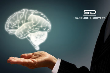 Sandline Discovery Leverages NexLP's Cognitive AI to Deliver Leading Behavioral and Linguistic Intelligence
