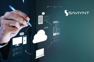 Saviynt's Cloud Privileged Access Management (PAM) is Now Available As a SaaS solution on AWS Marketplace, Including an Option For AWS GovCloud (US)