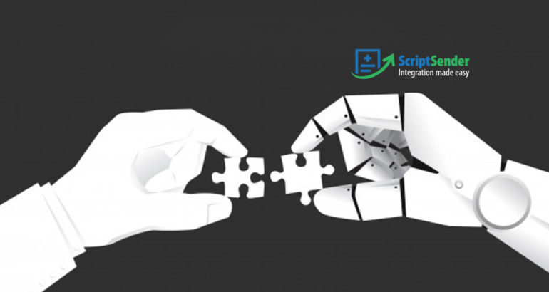 ScriptSender Partners with EvoHealth for Stronger Physician Collaboration