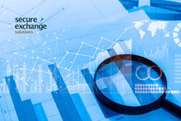 Secure Exchange Solutions Automates Clinical Data Analysis Evaluation to Help Solve the Prior Authorization Challenge for Provider and Payer CIOs