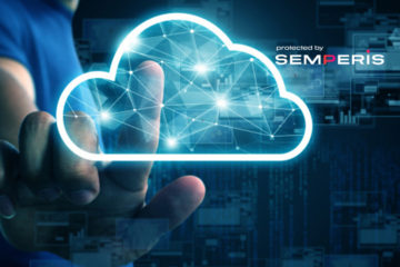 Semperis Joins Google Cloud Partner Program