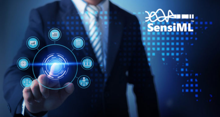 SensiML Joins STMicroelectronics Partner Program to Deliver Complete AI Solutions for IoT Endpoints