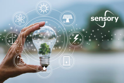 Sensory Unveils Cross-Platform Wake Word AI That Supports Multiple Voice Assistants While Maintaining Ideal Performance