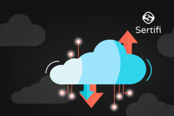 Sertifi Announces Sertifi Billing for Salesforce CPQ and Billing on Salesforce AppExchange, the World's Leading Enterprise Cloud Marketplace