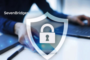Seven Bridges Announces ISO Certifications Highlighting Commitment to Genomic Data Security