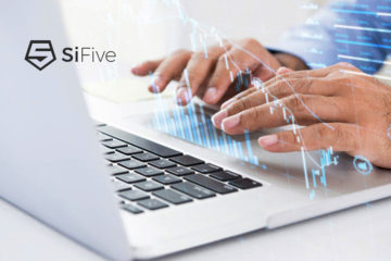 SiFive Announces New Technologies for Mission-Critical and AI Markets