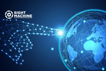 Sight Machine Launches Industry-Specific Solutions to Transform Continuous Improvement for Global Manufacturers