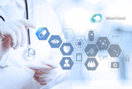 SilverCloud Health Selected for Express Scripts' Industry-First Digital Health Formulary for Mental and Behavioral Health
