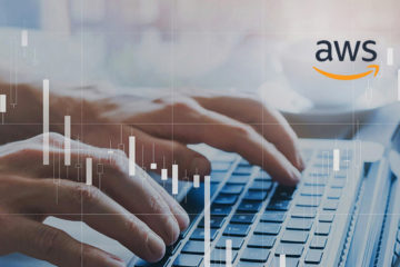 Slalom and AWS Announce Launch Centers to Help Enterprises Accelerate Business Transformation and Modernize IT Services