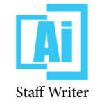 AIT Staff Writer