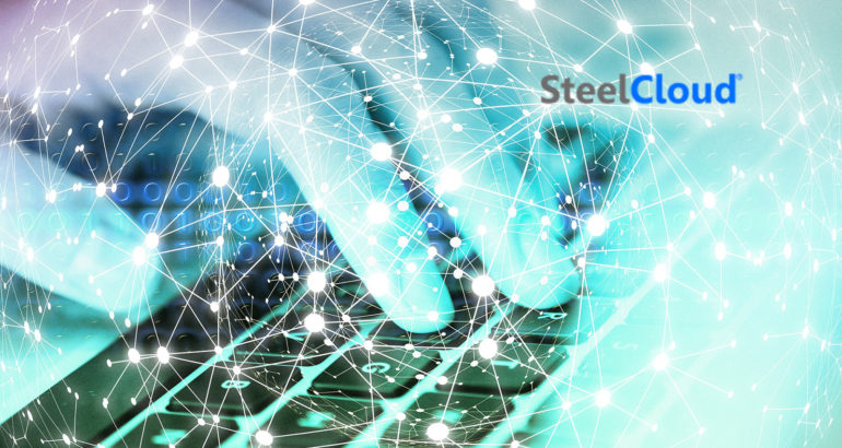 SteelCloud Releases Major Update to its Patented STIG Automation Software
