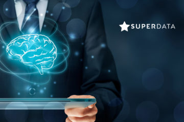 SuperData Launches First-Ever XR Market Intelligence Platform