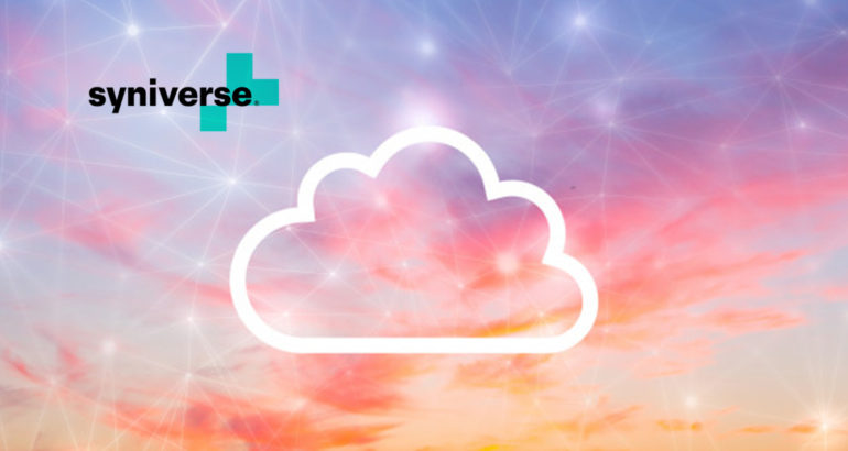 Syniverse Appoints Jeff Bak Vice President of Product Management for Cloud Messaging Services