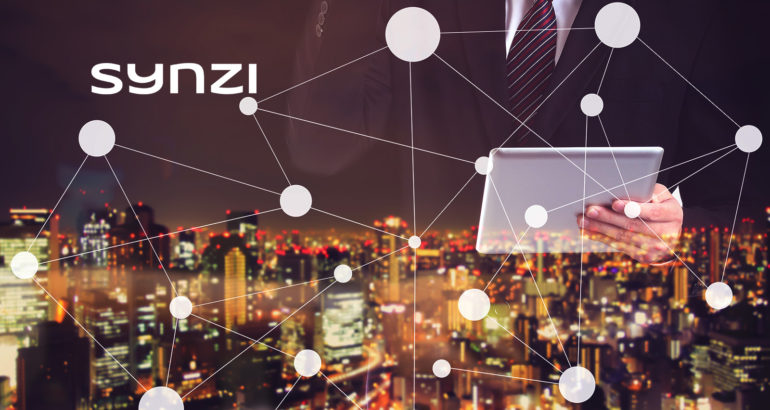Synzi Appoints Brian Lichtlin as Chief Technology Officer