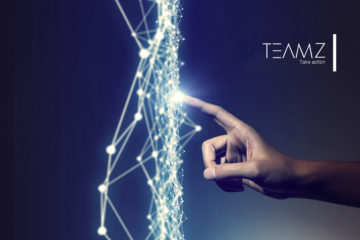 TEAMZ Blockchain Summit Will Bring the New Era of Tech to Tokyo in 2020