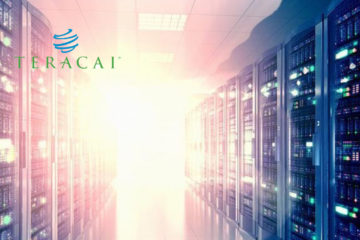 TERACAI Achieves Advanced Data Center Architecture Specialization