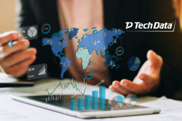 Tech Data Signs Definitive Agreement to Acquire the Business of Inflow Technologies