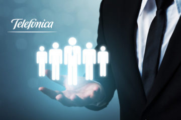 Telefónica Announces the Management Team of Its New Unit Telefónica Tech