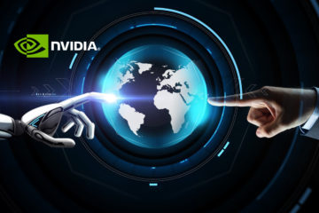 Tencent Games Partners with NVIDIA to Launch START Cloud Gaming Service