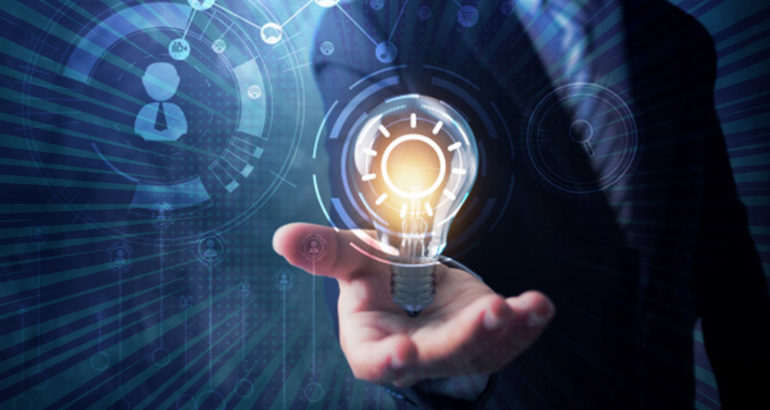 The Superpower of Martech and Innovation Agencies