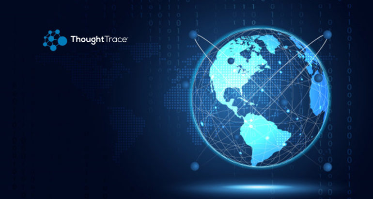 ThoughtTrace, Appoints Arthur Medina as VP of Digital Transformation