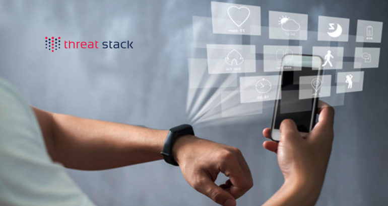 Threat Stack Achieves AWS Container Competency Status