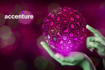 """Traditional Cable and Wireless Brands Are Catching Up to Big Tech and Digital Brands in Terms of Customer Affinity, According to Accenture's """"Global Keep Me Index"""""""