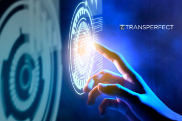 TransPerfect's Globallink Next Asia-Pacific Conference Boasts Record Attendance in 2019