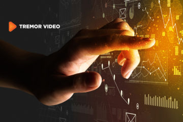Tremor Video Expands Data-Driven ACR Solutions to Bolster Full-Funnel Campaigns for Advertisers