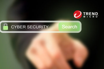 Trend Micro More Than Doubles Commitment to Underrepresented Persons in Cybersecurity