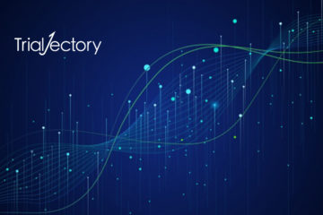 TrialJectory Raises $3 Million in Seed Financing Round