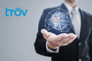 Trov and Sompo Partner to Expand Global Mobility Solutions