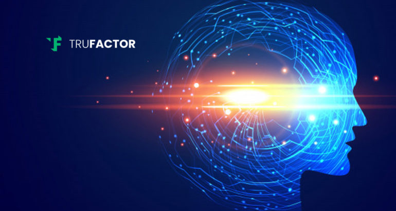 TruFactor Intelligence-as-a-Service Now Available on AWS Data Exchange, Powering AI and Machine Learning At-Scale