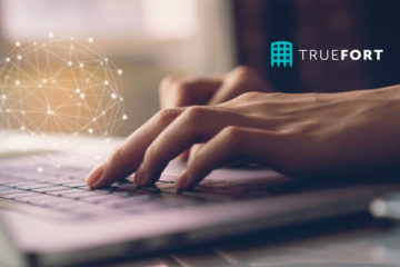 TrueFort Expands Fortified Ecosystem with Infoblox and Others