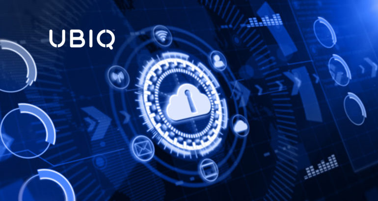 Ubiq Data Security SDK Now Available on AWS Marketplace for AWS GovCloud (US)