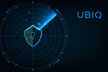 Ubiq Data Security SDK Now Available on AWS Marketplace for AWS GovCloud