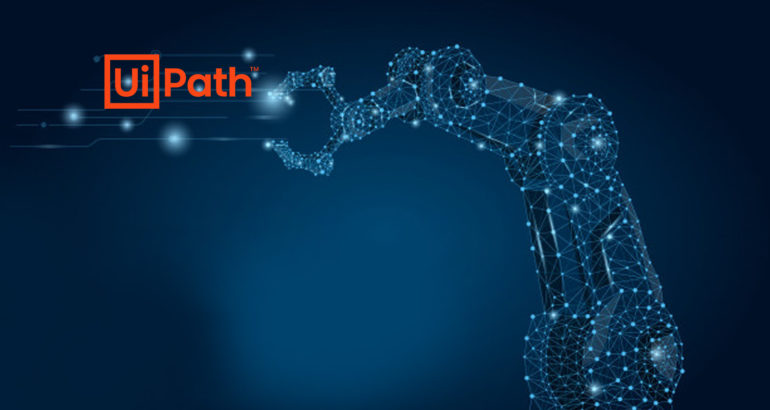 UiPath Achieves Certification with SAP NetWeaver® and SAP S/4HANA® for API Automations