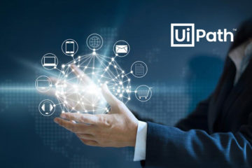 UiPath Promotes Mandy Sebel to Chief People Officer